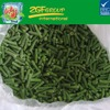frozen vegetable length 2-3cm Cut asparagus beans
