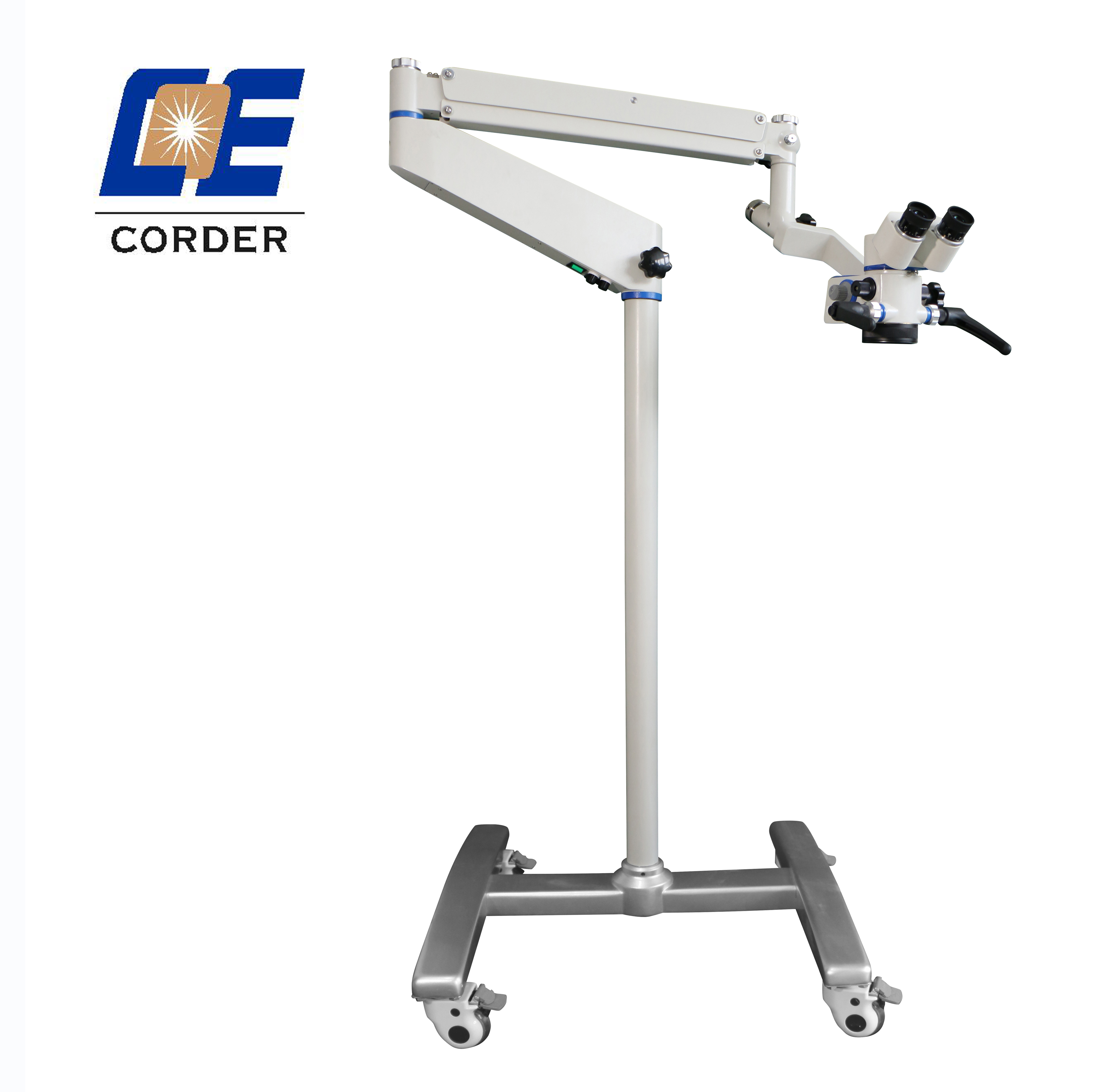 Pictures Of Dental Surgical Instruments Pdf Orthodontic And Names Labomed  Microscope 510 6b - Buy Dental Instruments Pictures And Names,Pictures Of