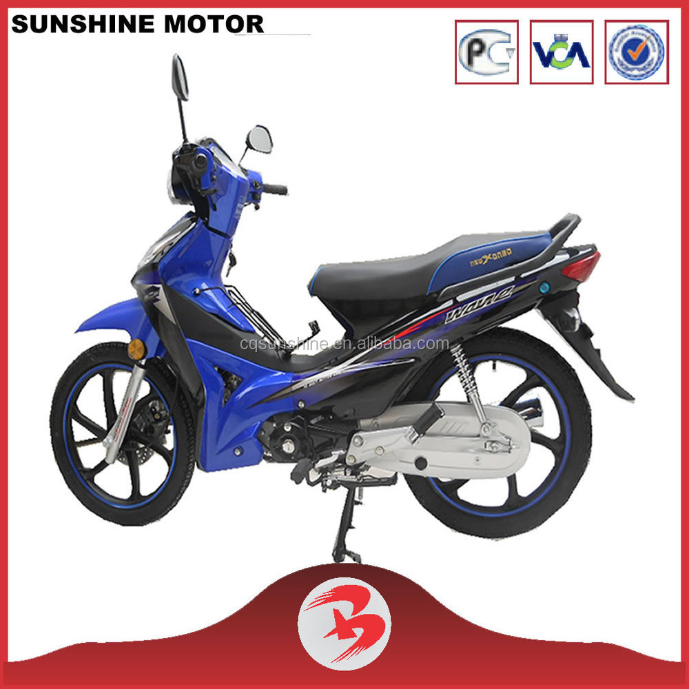 nigeria motorcycle, nigeria motorcycle suppliers and manufacturers