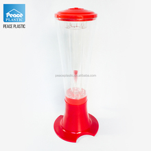 Hot-seling New product beer tower