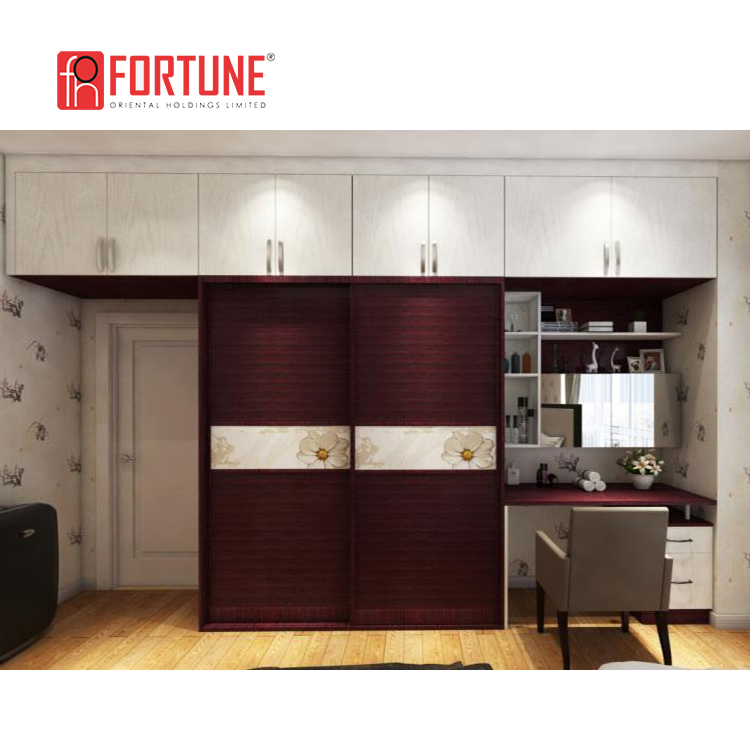 combination wardrobe and bed combination wardrobe and bed suppliers and at alibabacom