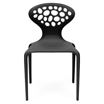 Replica Italian design dining furniture stacking plastic chair models and price  sc 1 st  Alibaba Wholesale & Replica Italian Design Dining Furniture Stacking Plastic Chair ...