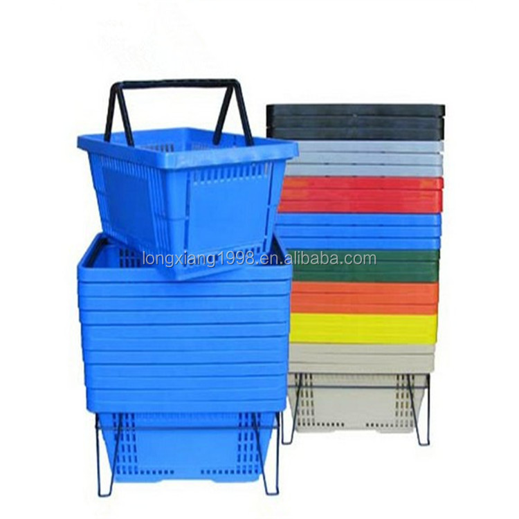 Household Appliance Plastic Mould for Cups, Bucket, Barrel, Box, Basket