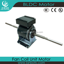 Air Purifier 24v bldc Motor for Air cooler Perfect Replacing HVAC Motor