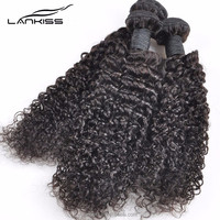 Qingdao Wholesale Indian Hair In India 100 Percent Remy Virgin Good Supplier