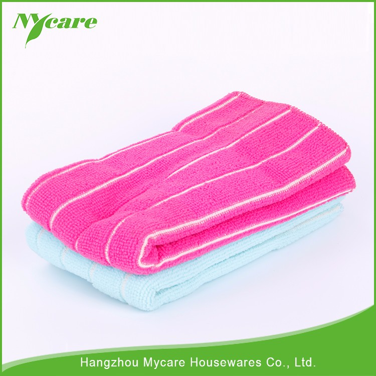 Factory Sale Various Widely Used Import Cloth