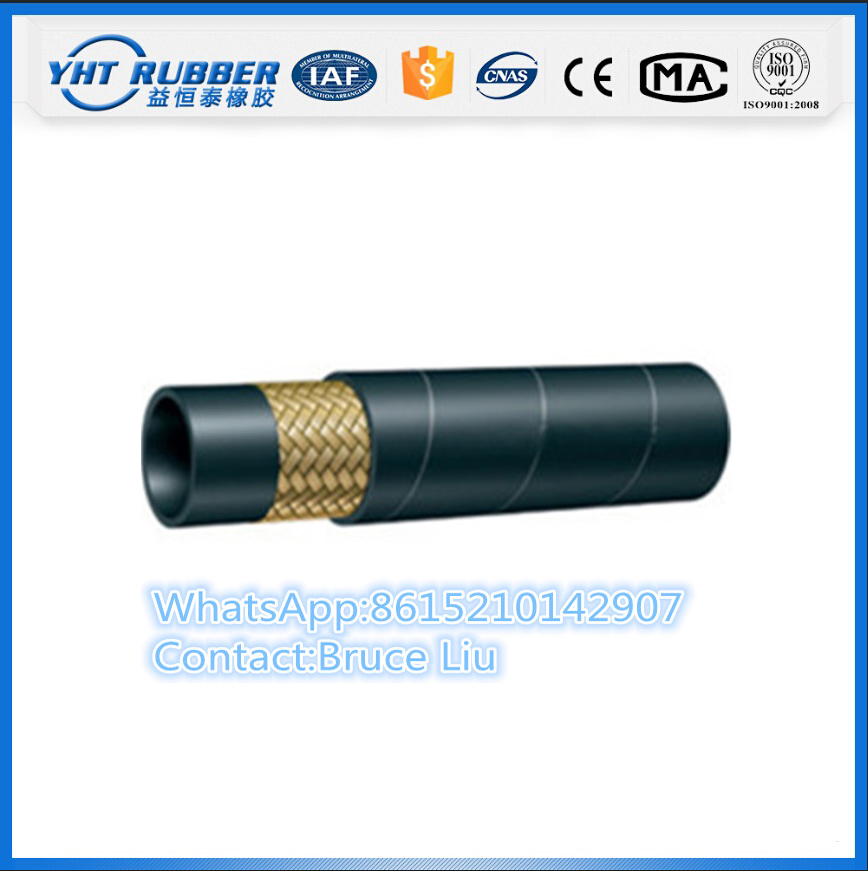 Similar Gates Hydraulic Hose made in China
