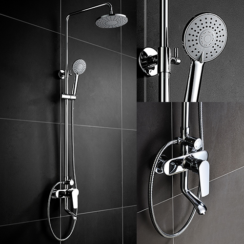 shower faucet. Bathroom European Shower Faucet  Buy Outdoor Product on Alibaba com