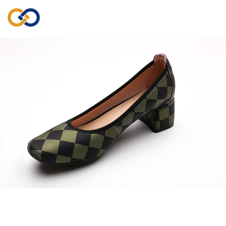 price low good looking heel Hight shoes quality EBqxnpP