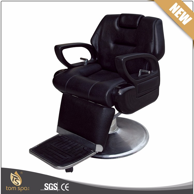 Ts 3503 reclining salon chair portable makeup professional for Portable beauty chair