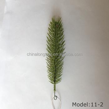 Artificial Christmas Tree Branches.Artificial Pine Tree Branches And Leaves For Christmas Tree Buy Artificial Tree Branches Artificial Tree Branches And Leaves Artificial Pine Tree