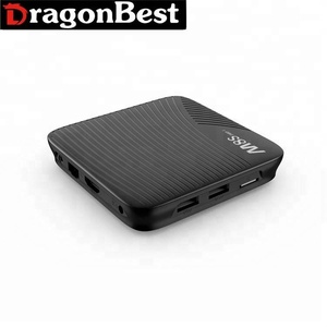 Smart Tv Box Firmware M8s Pro, Smart Tv Box Firmware M8s Pro