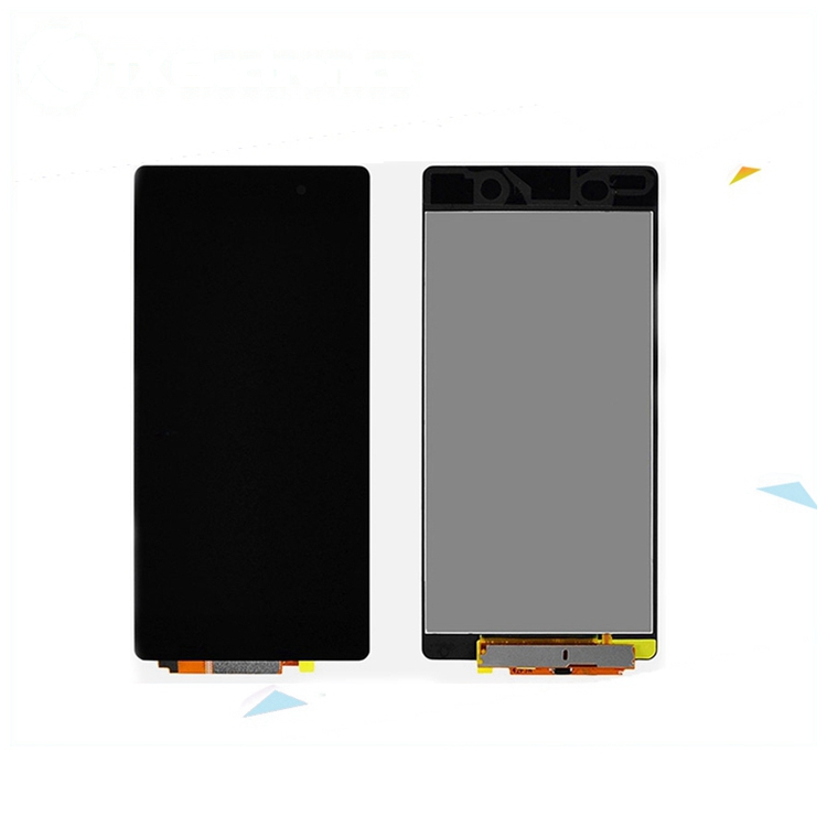 lcd assembly for sony xperia m4 aqua,lcd touch screen for sony xperia p lt22i