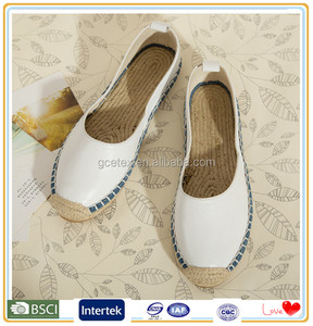 China wholesale online new hand sewing classy comfortable shoes