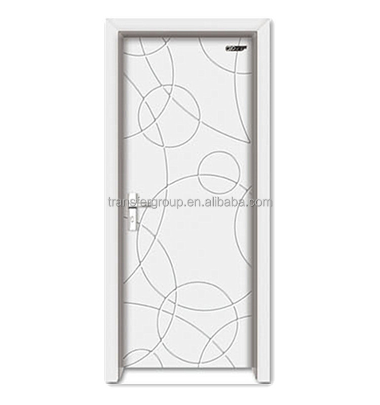 Modern Bedroom Wooden Door Designs simple bedroom door design, simple bedroom door design suppliers