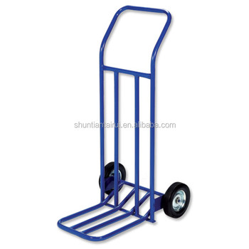 Three Wheel Hand Trolley,Climbing Stairs Stair Climbing Trolley For Stair  Used Hand - Buy Hand Cart,Hand Trolley,Hand Truck Product on Alibaba com