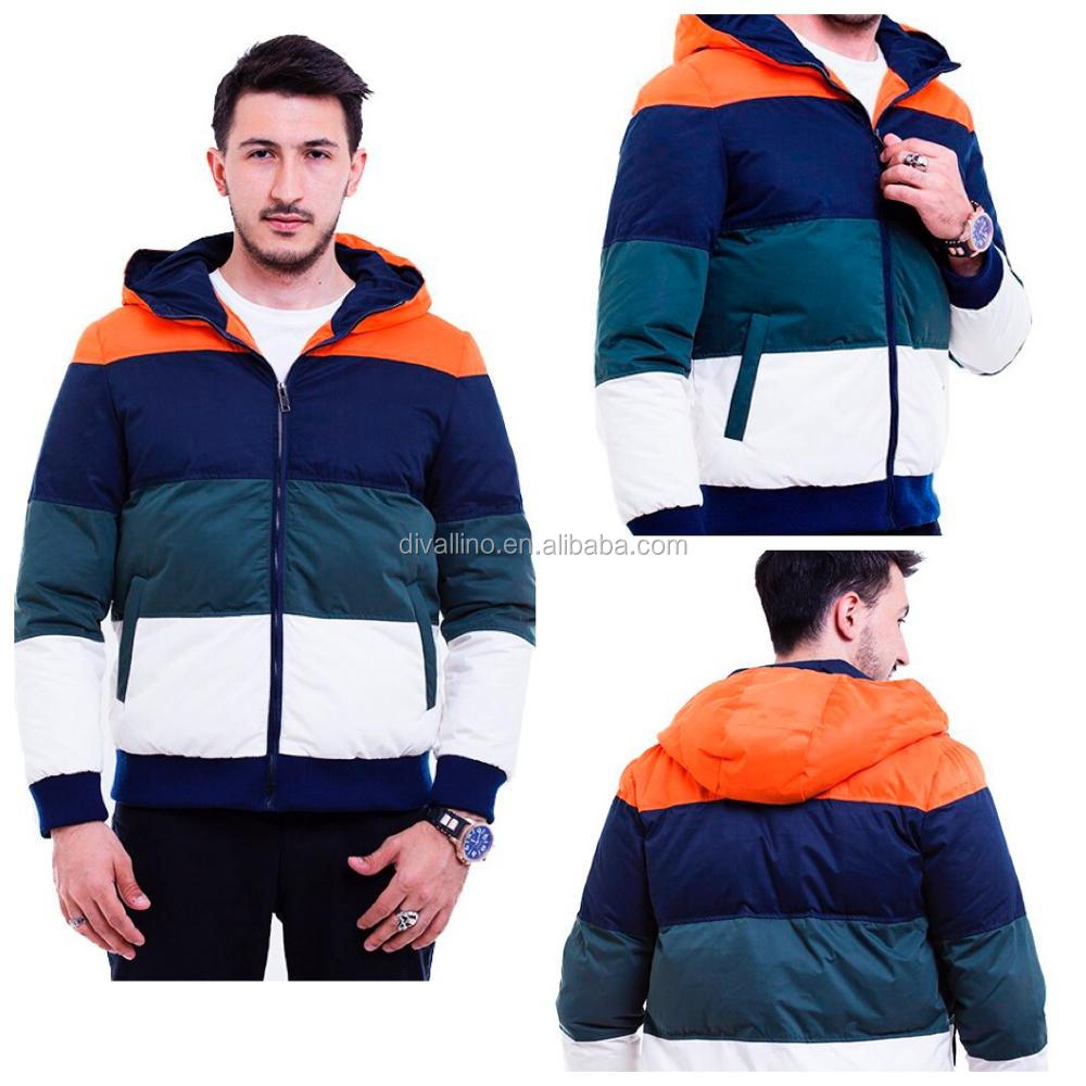 2018 Direct Factory of Bubble Jacket and Padded Jacket with Lowest Wholesale Prices