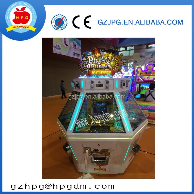 Игровые автоматы лотереи продажа сенсорные игровые игровые автоматы