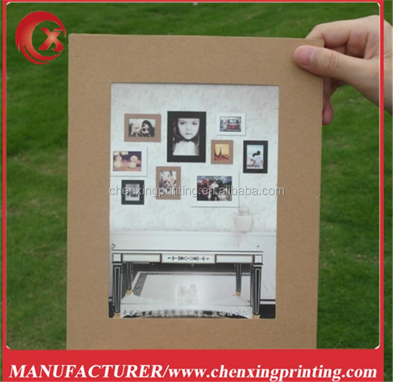 Fine 8x10 Paper Photo Frames Ideas - Ideas de Marcos - lamegapromo.info