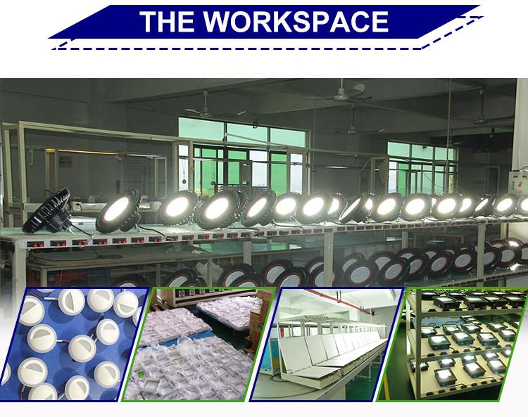 좋은 주조 알루미늄 led 단계 빛 1W 230V 12V 24 LED 계단 조명 야외 방수 벽 램프