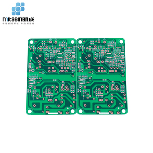 OEM And ODM Mobile Charger Washing Machine Mobile Phone Power Bank Printed Circuit Board Pcb Board