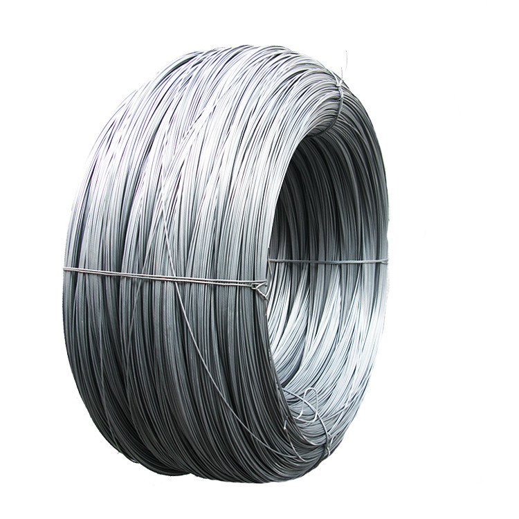 Steel Wire Rope For Crane, Steel Wire Rope For Crane Suppliers and ...
