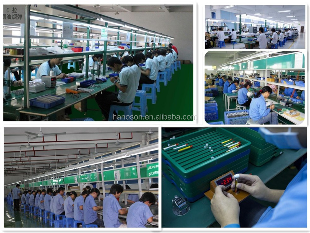 China Supplier Hot Sale Wire Coil E-cig Accessories Alien Vape ...