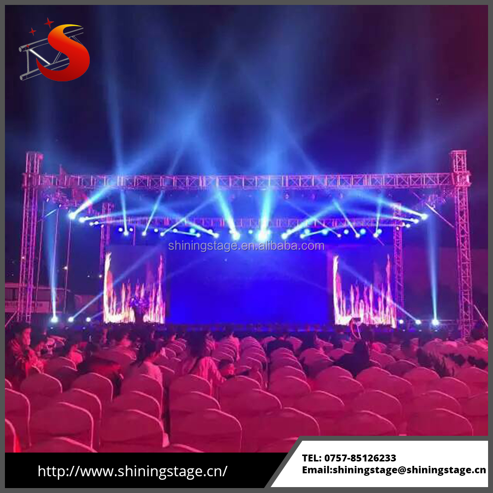 Wholesale outdoor stage lighting equipment professional buy stage wholesale outdoor stage lighting equipment professional buy stage lighting equipment professionalwholesale stage lighting equipment professional outdoor aloadofball Images