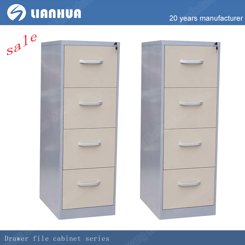 filing cabinet locking mechanism filing cabinet locking mechanism suppliers and at alibabacom