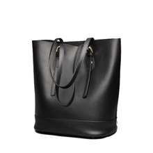 Amazon <span class=keywords><strong>Giá</strong></span> <span class=keywords><strong>Rẻ</strong></span> Shoulder Bag Unique Phụ Nữ Tote <span class=keywords><strong>Túi</strong></span> <span class=keywords><strong>Xách</strong></span>