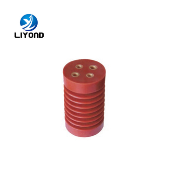 Busbar Insulator High Voltage post insulator LYC296