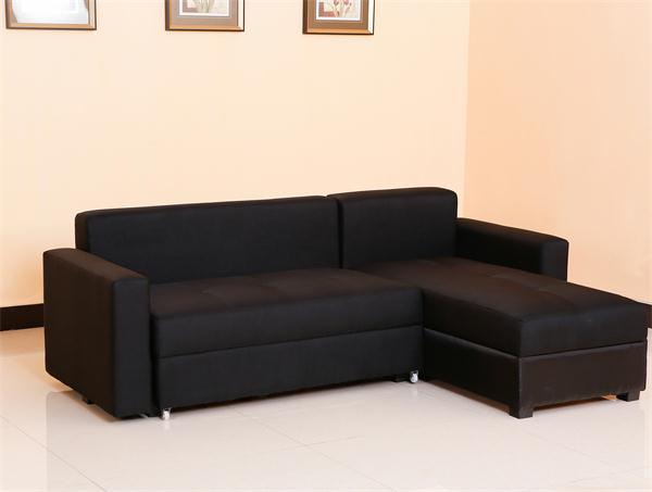 argos sofa bed2 seater sofa bedl shape sofa bed for sale argos sofa bed2 seater sofa bedl shape sofa bed for sale   buy      rh   alibaba