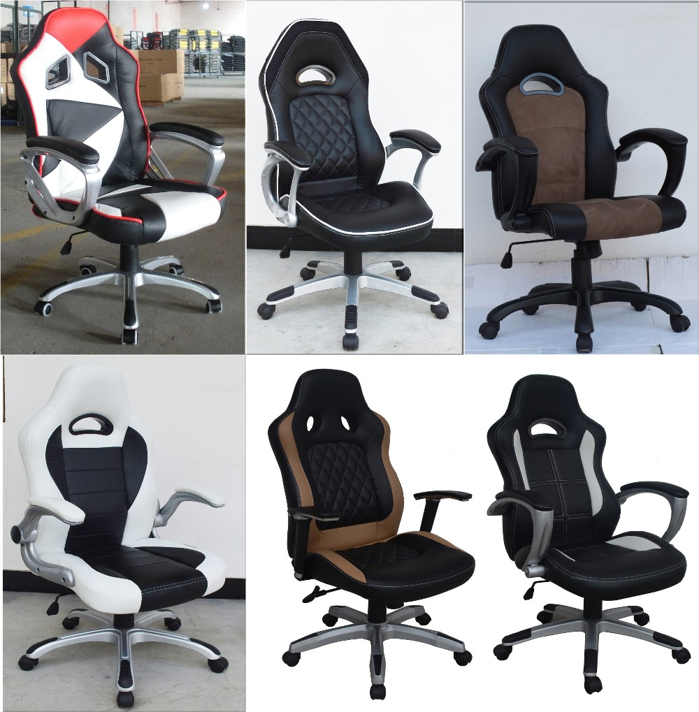 office chair with speakers. zhenhong 2016 akracing gaming chair office chairak racing chairoffice with locking speakers