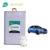 Shandong ALLPLace No Pollution Varnish Car Body Spray Coating Lacquer