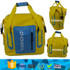 custom design and logo versatile waterproof handbag dry bag