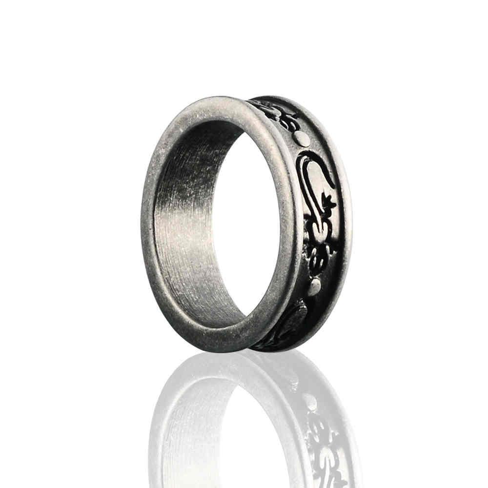China Beautiful Finger Ring, China Beautiful Finger Ring ...
