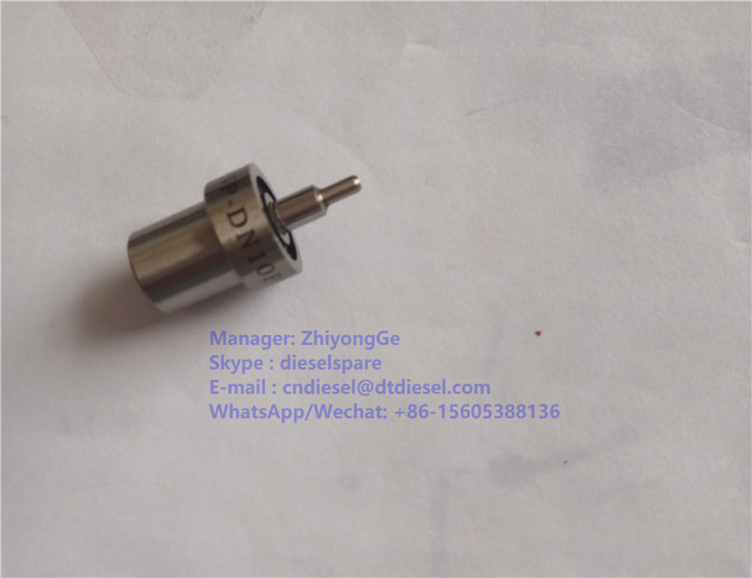 Diesel Injector Nozzle DN0PD2/0 434 150 006