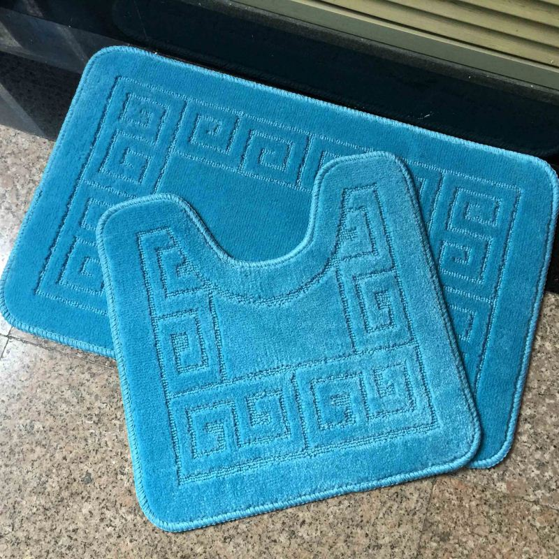 Bathroom Mat Sets Wholesale  Bathroom Mat Sets Wholesale Suppliers and  Manufacturers at Alibaba com. Bathroom Mat Sets Wholesale  Bathroom Mat Sets Wholesale Suppliers