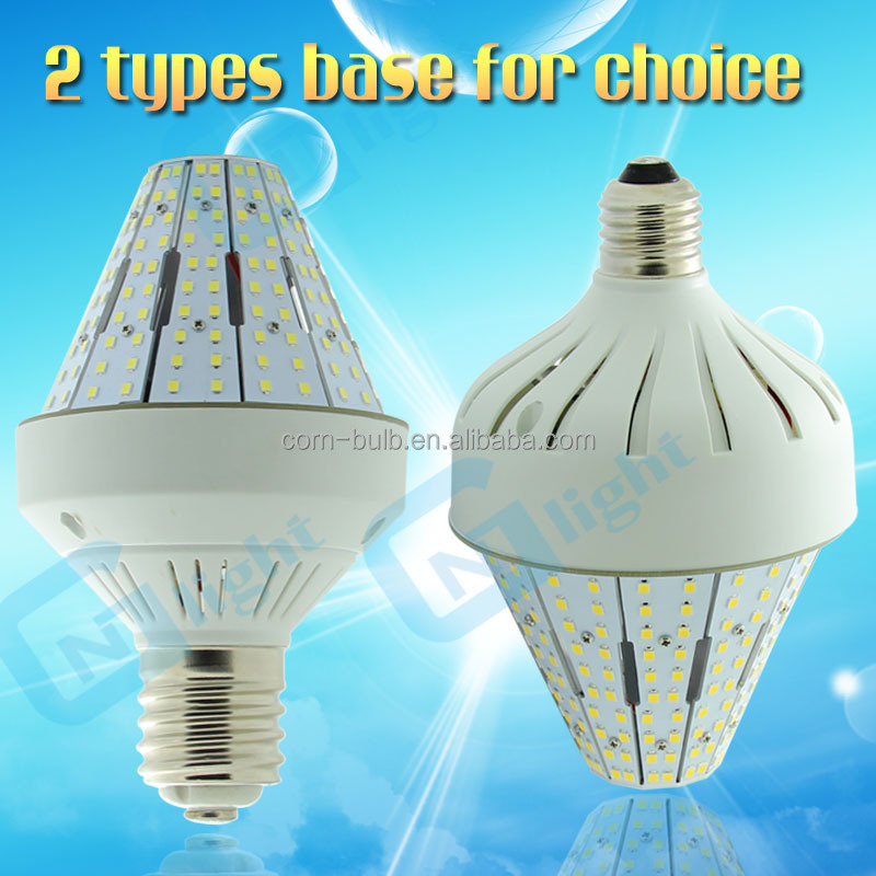 40w Led Gas Station Canopy Light Bulb Retrofit 150w Hps