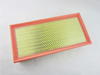 air conditioner filter for MAXUS V80 auto spare parts