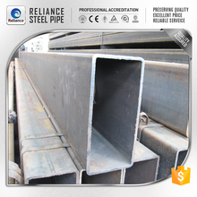 china alibaba ms erw pipe price list product on alibaba.com