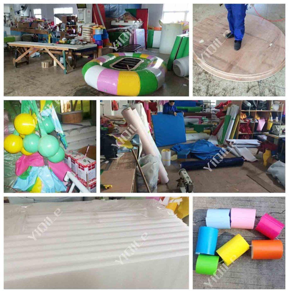 Preschool indoor play games playground indoor equipment for Indoor play activities
