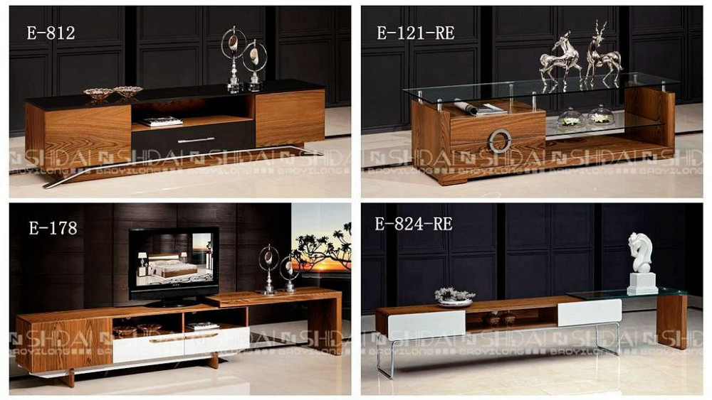 New Modern Tv Stand Pictures / Modern Led Tv Stand Furniture ...