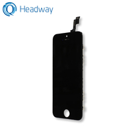AAA quality lcd for iphone 5s original aaple screen