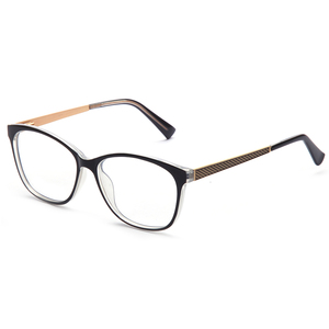 b133581070 China Spectacle Eyeglass