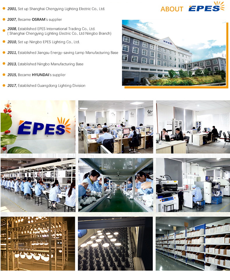 Ningbo Epes100w long-distance led flood light 100w 12 flood light bar with factory price