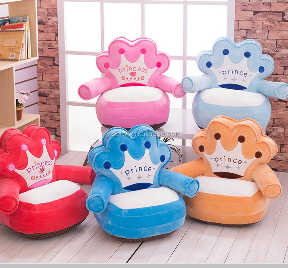 Kids chair princess png - Plush Animal Elephant Sofa Chair For Kids Plush Animal Elephant Chairs For Children Plush