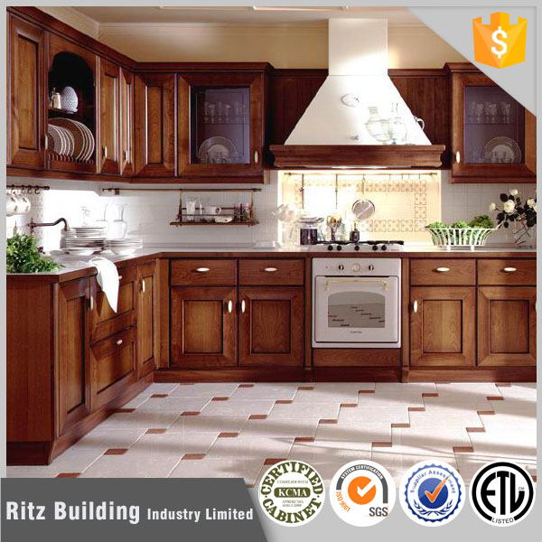 prefabricated kitchen cabinets, prefabricated kitchen cabinets