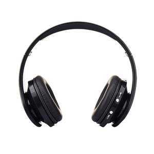 Factory Directly Price Bluetooth Mobile Headphone