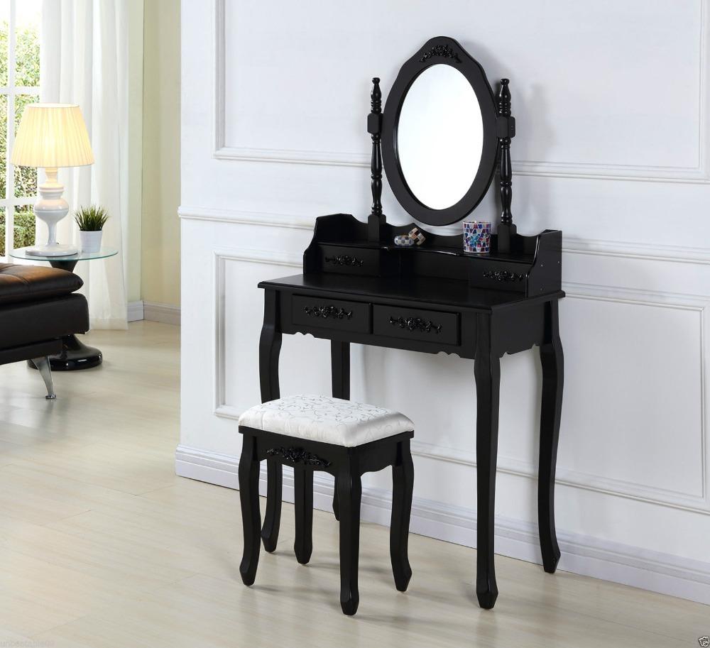 Koop laag geprijsde dutch set partijen groothandel dutch galerij afbeelding setop zwart - Moderne slaapkamer met kleedkamer ...